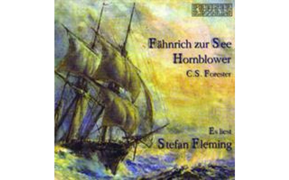 Fähnrich zur See Hornblower-31