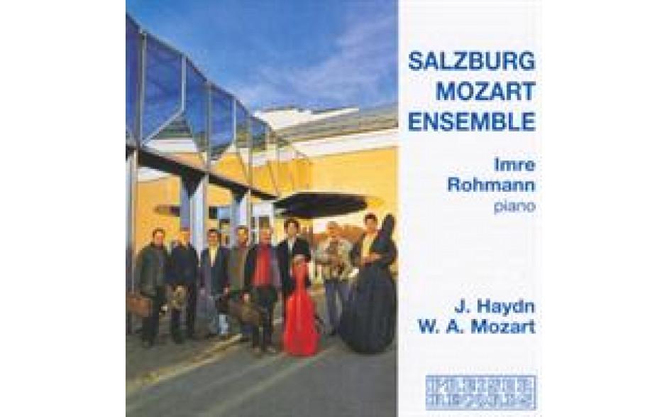 Salzburg Mozart Ensemble-31