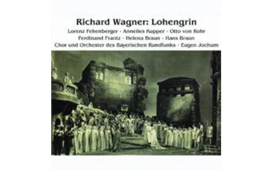 Lohengrin 1953-31
