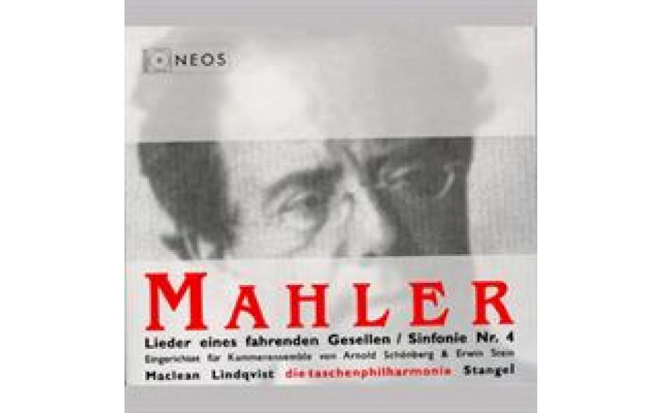 Gustav Mahler taschenphilharmonie-31
