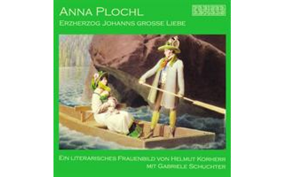 Anna Plochl-31