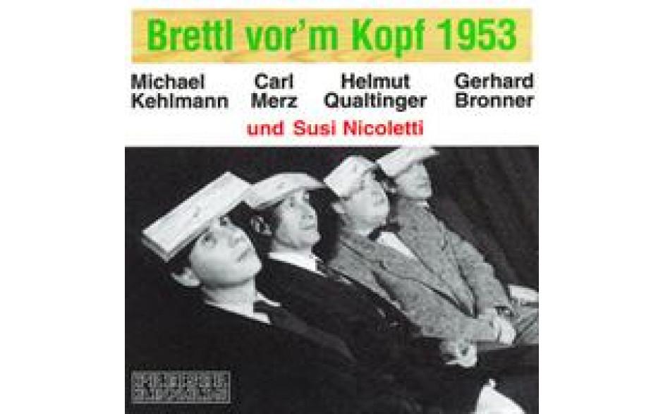 Brettl vor´m Kopf-31