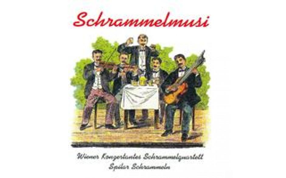 Schrammelmusi-31