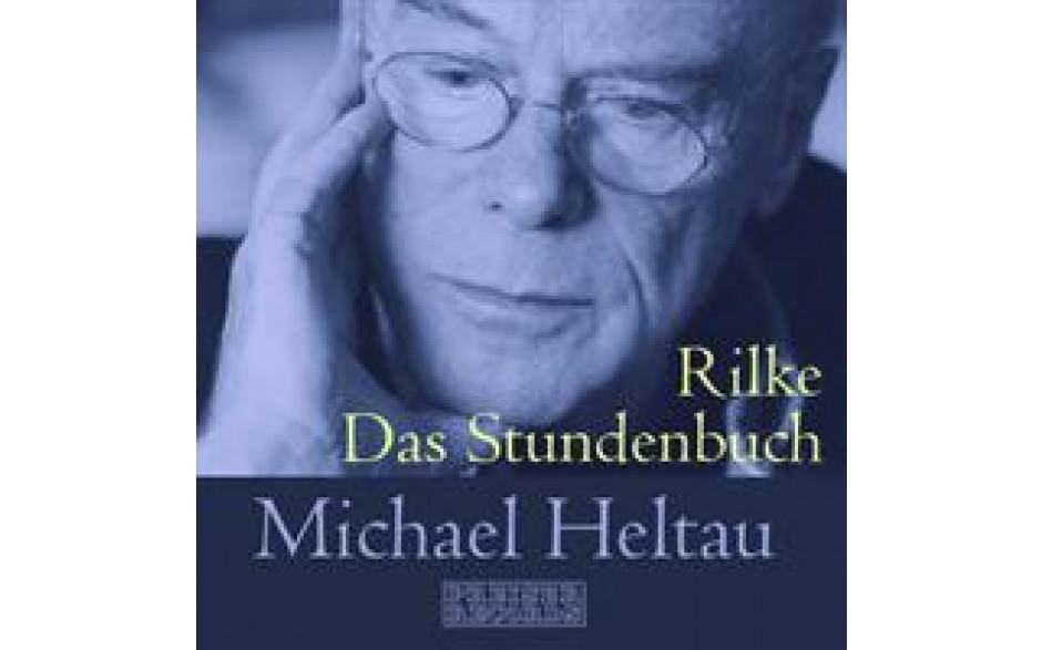 Heltau Stundenbuch-31