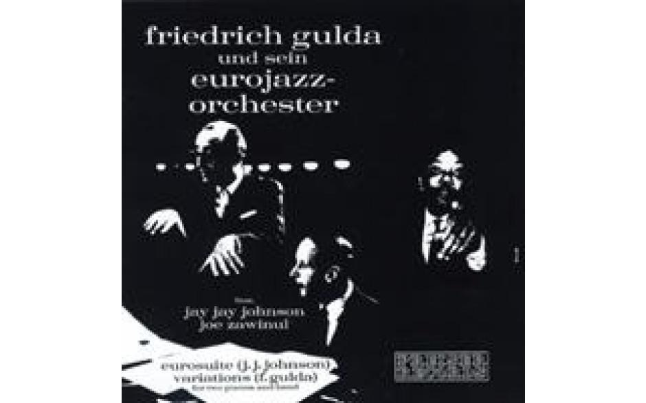 Friedrich Gulda and Eurojazz Orchester-31