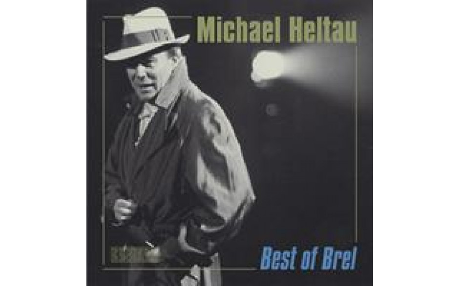 Heltau Best of Brel-31