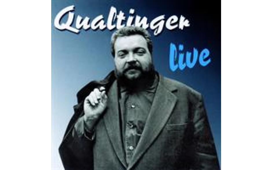 Qualtinger Live-31