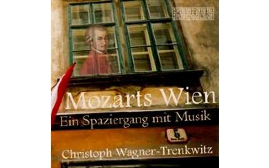 Mozarts Wien-31