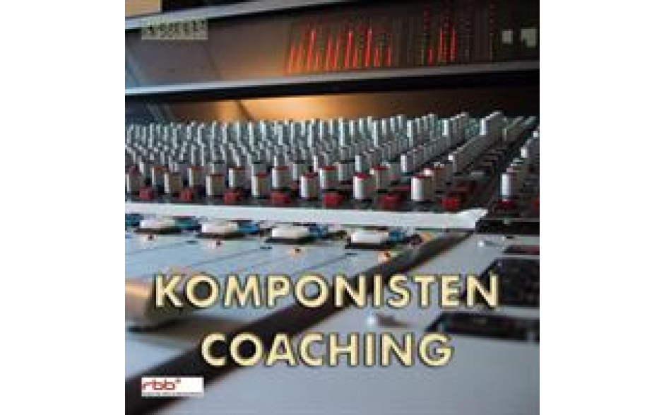 Komponisten Coaching-31