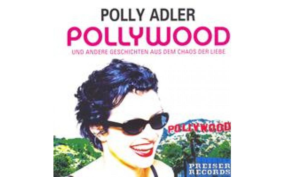 Polly Adler Pollywood-31