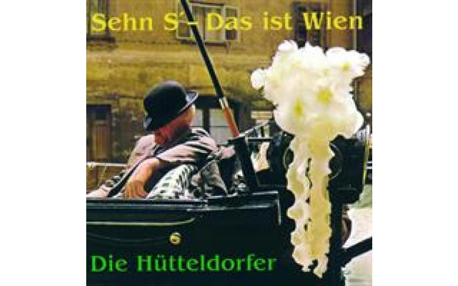 Die Hütteldorfer Sehn´s Das ist Wien-31