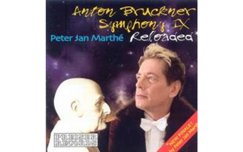 Bruckner IX-31