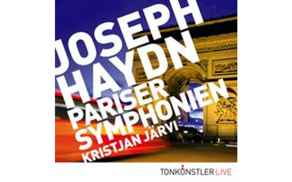 NÖ Tonkünstler Joseph Haydn-31