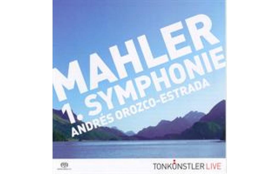 Mahler Symphonie Nr. 1 D-Dur-31