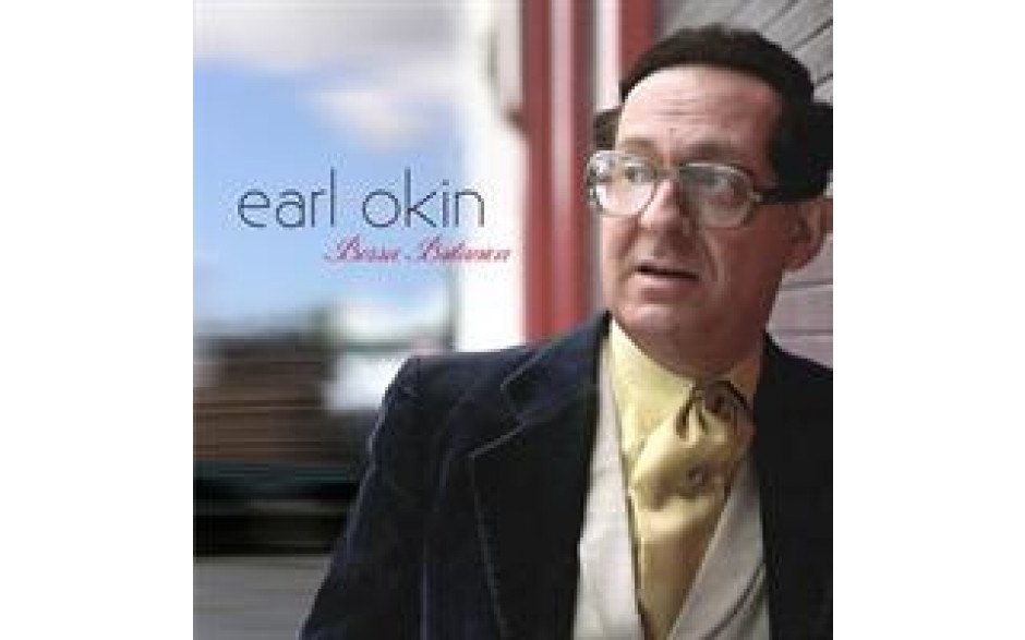 Earl Okin Bossa Britanica-31