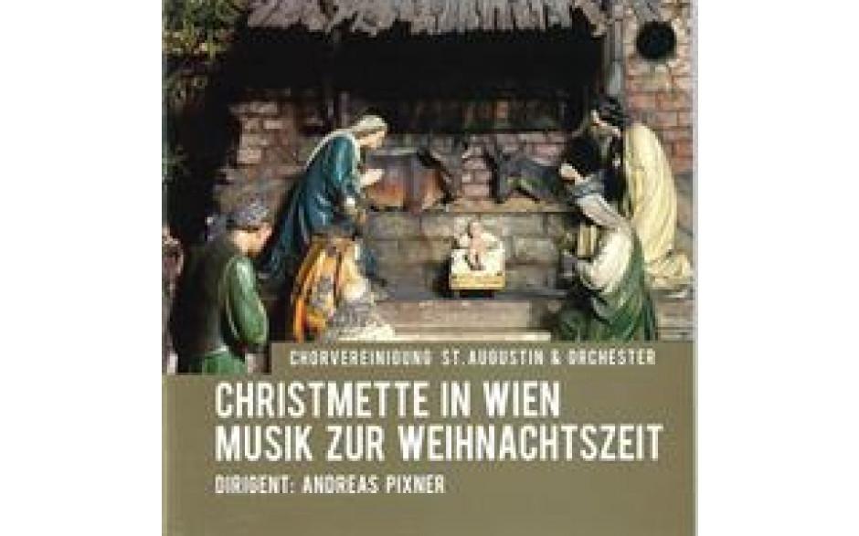 Christmette in Wien-31