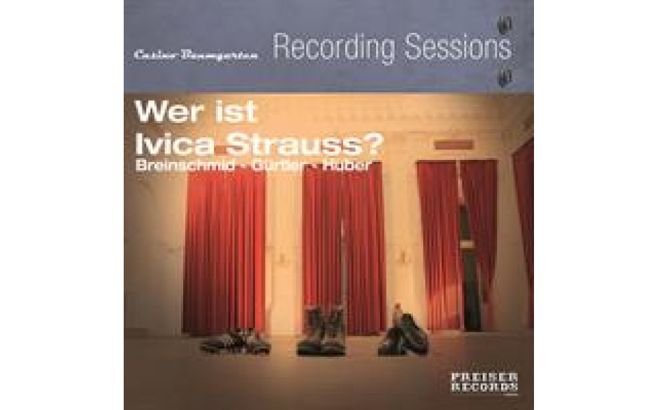 Wer ist Ivica Strauss-31