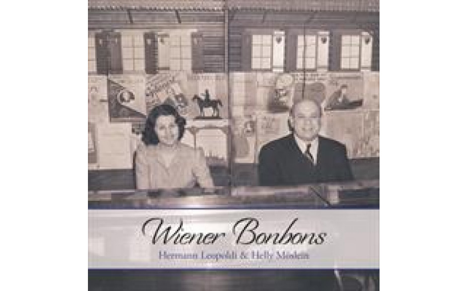 Wiener Bonbons Leopoldi/Möslein-31