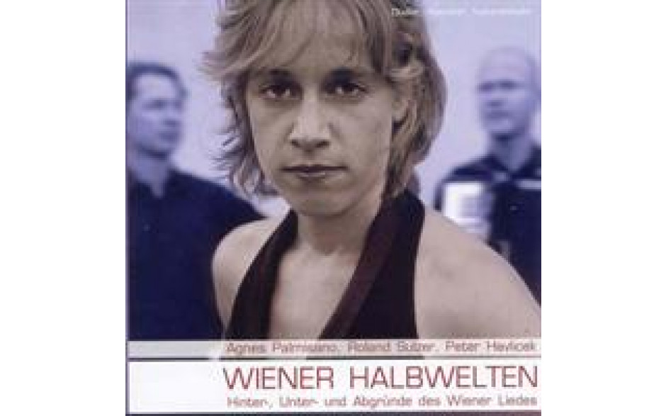 Palmisano Wiener Halbwelten-31