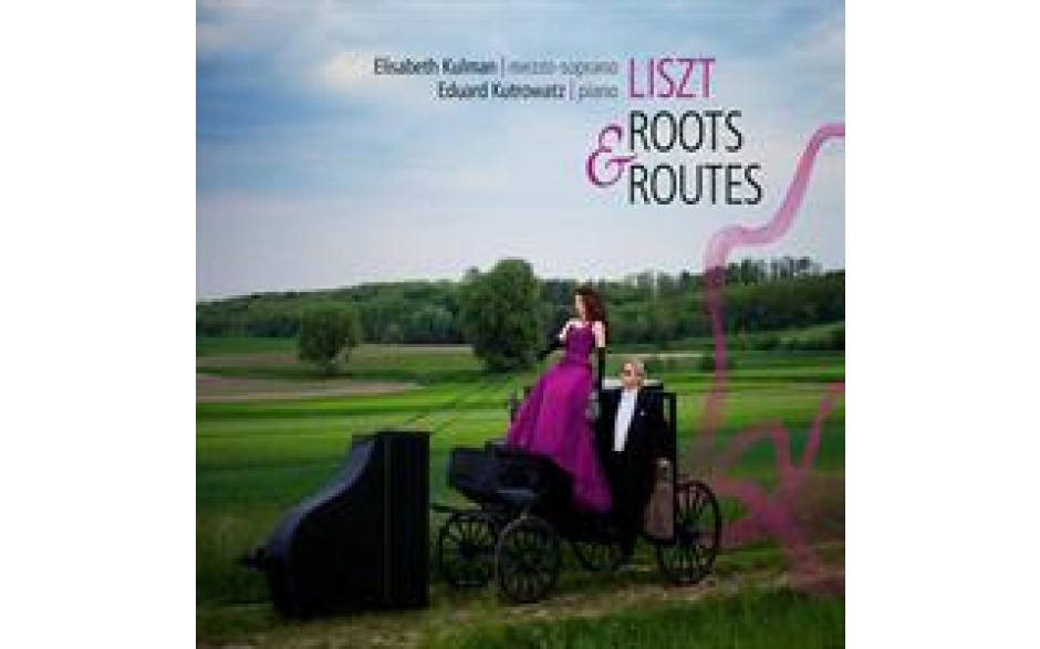 Kulman and Kutrowatz Roots and Routes-31