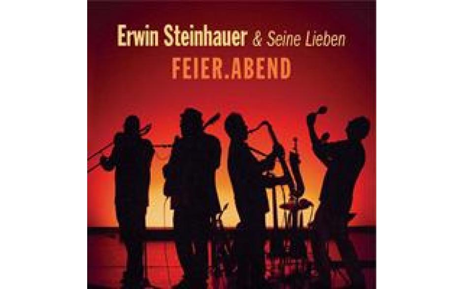 Steinhauer Feierabend-31