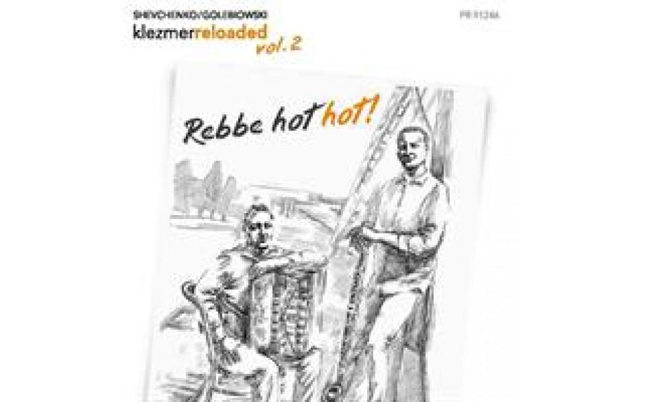 Rebbe hot hot-31