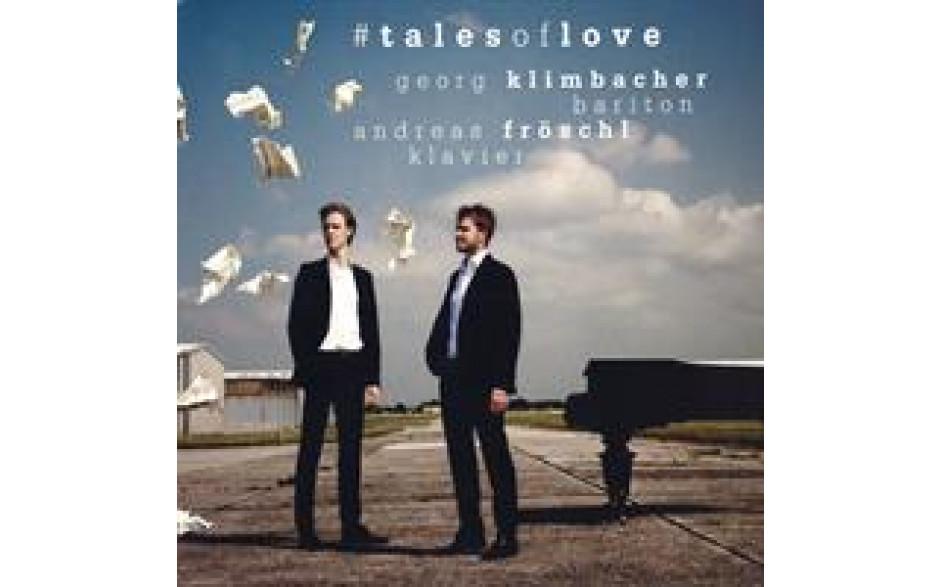 # tales of love Klimbacher/Fröschl-31