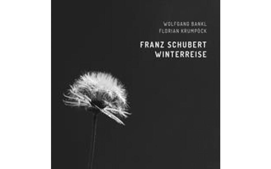 Schubert Winterreise Bankl/Krumpöck-31
