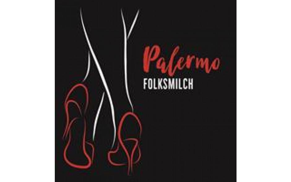 Palermo Folksmilch-31