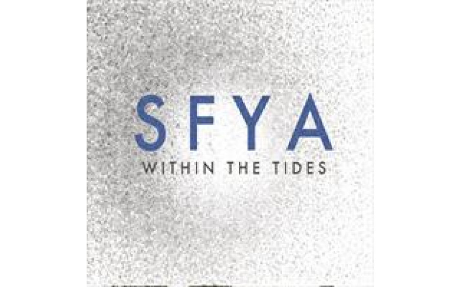 Within the Tides SFYA-31