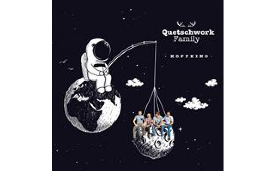 Kopfkino Quetschwork Family-31