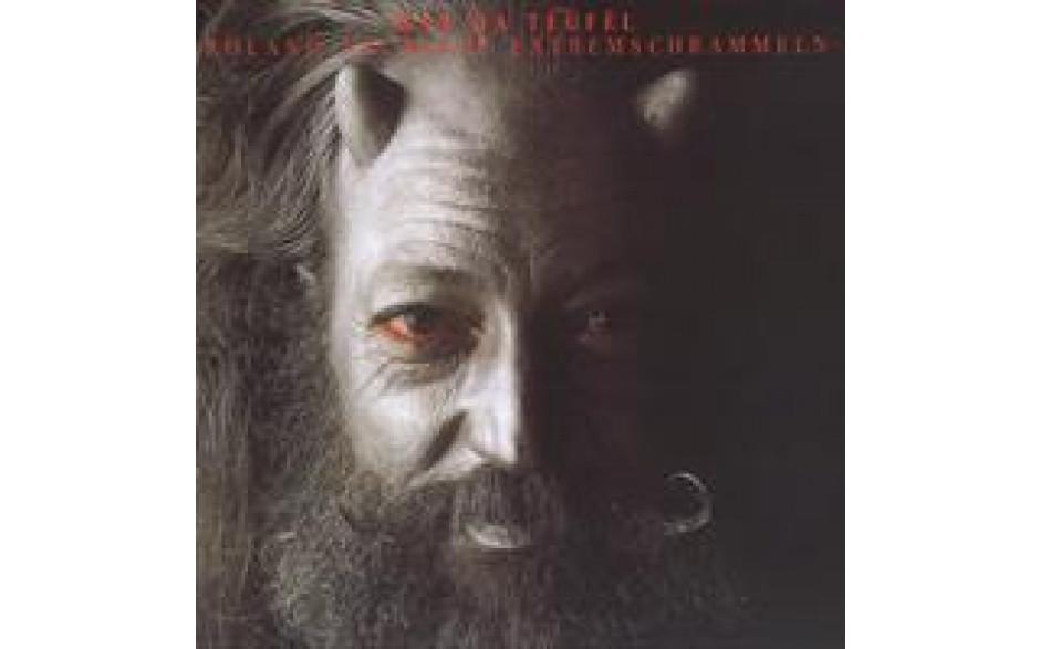 Waß da Teufel Roland Neuwirth-31