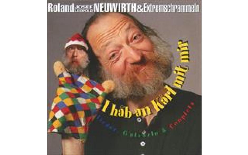 I hab an Karl mit mir Roland Neuwirth-31