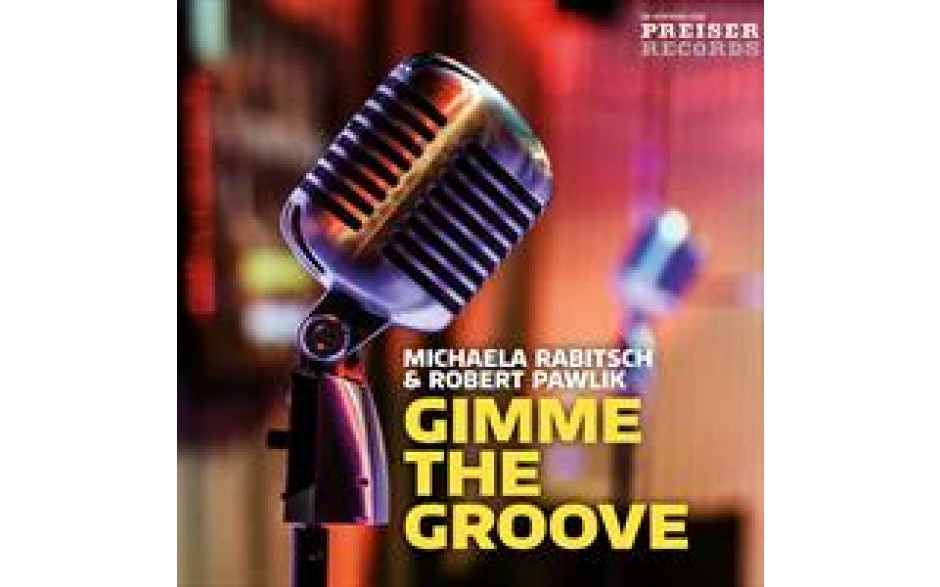 Gimme the Groove-31