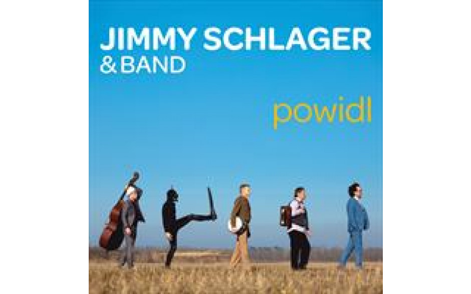 Powidl Jimmy Schlager-30