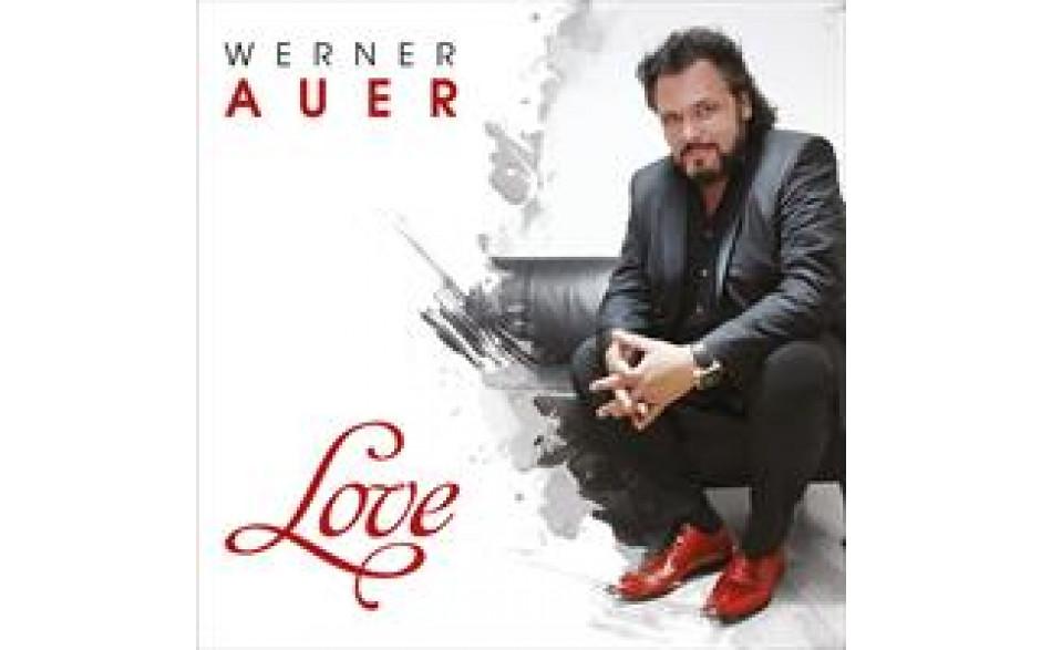 Love Auer, Werner-30