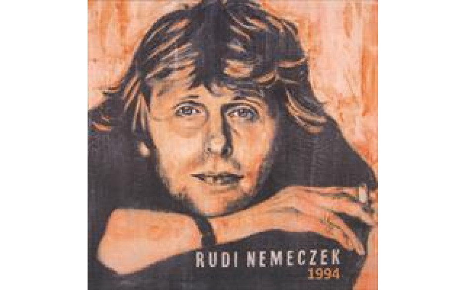 1994 Nemeczek, Rudi-30