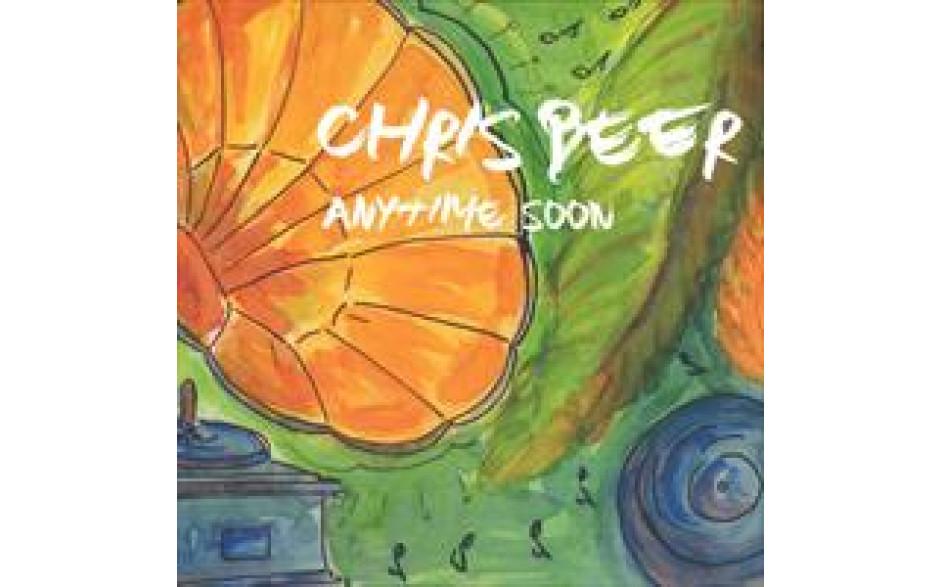 Anytime soon Chris Beer-30