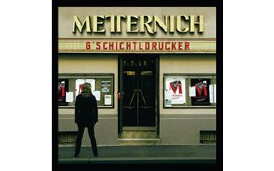 G´schichtldrucker Metternich-30