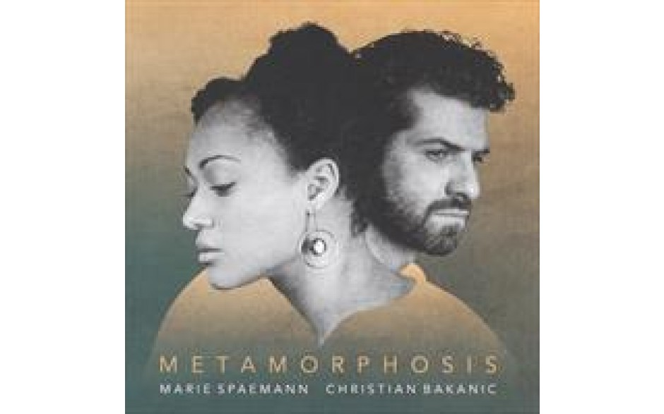 Metamorphosis Spaemann/Bakanic-30