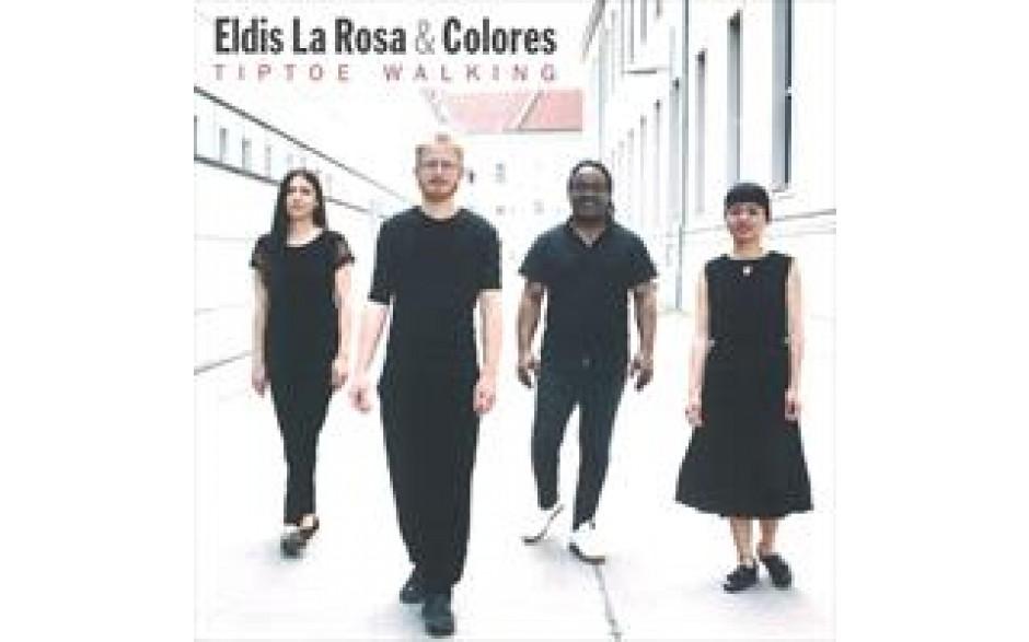 TipToe Walking Eldis La Rosa and Colores-30