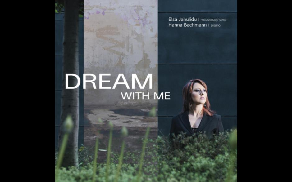 Dream with me Elsa Janulidu-30