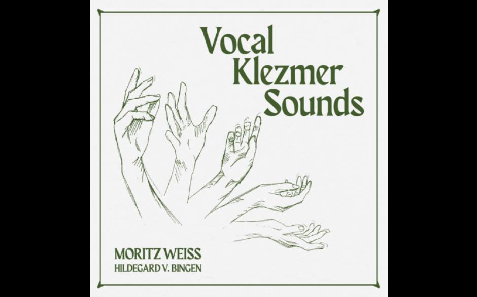 Vocal Klezmer Sounds Moritz Weiss-30