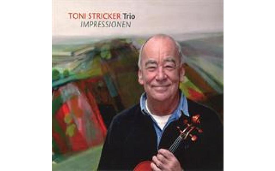 Toni Stricker Impressionen-31