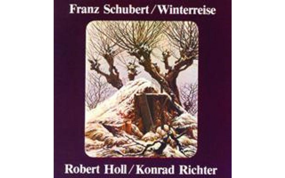 Holl Winterreise-31