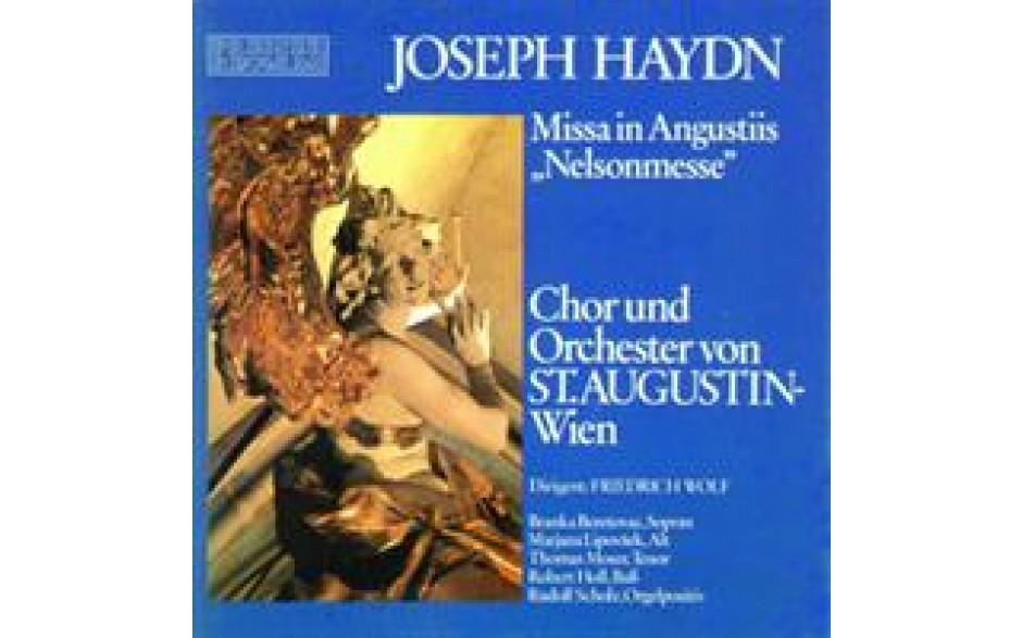 Haydn Nelsonmesse-31