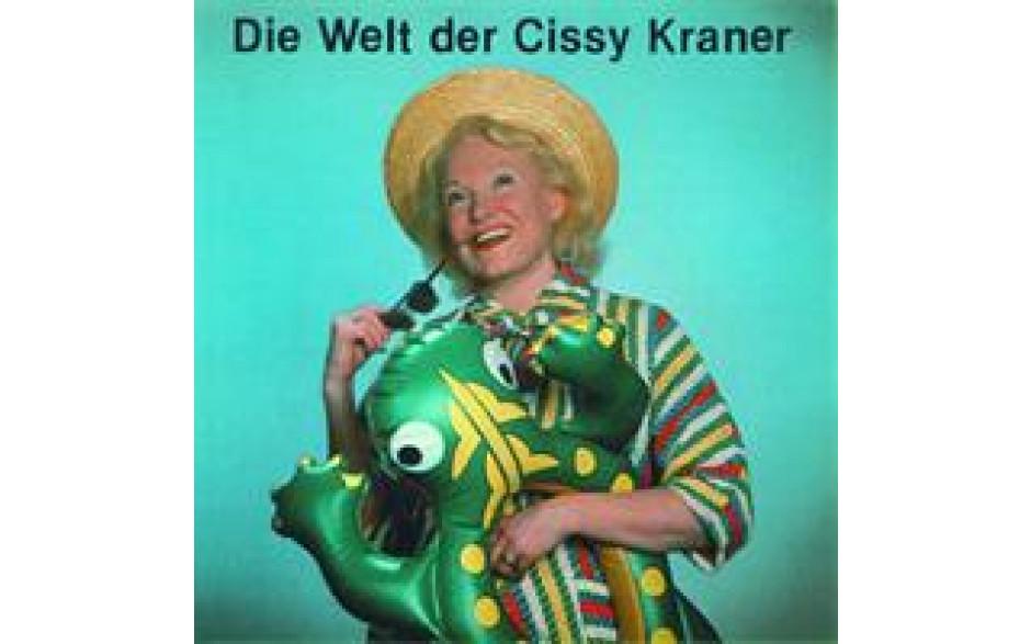 Die Welt der Cissy Kraner-31