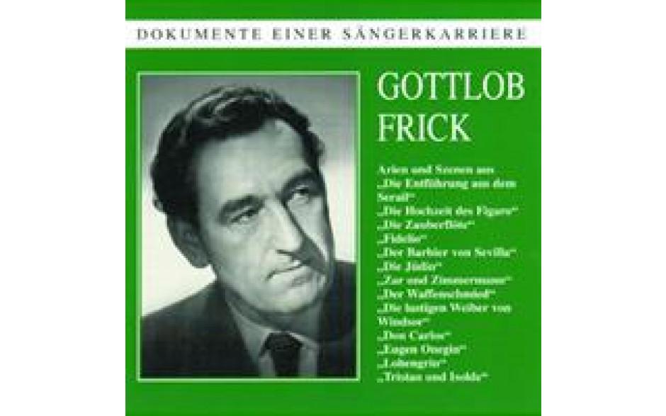 Gottlob Frick-31