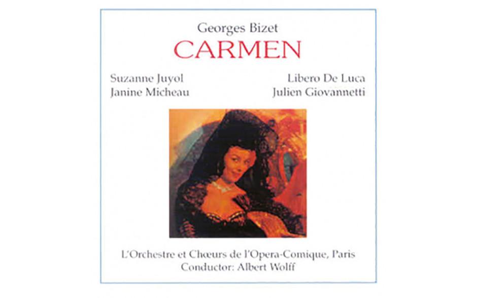 Carmen 1951-31