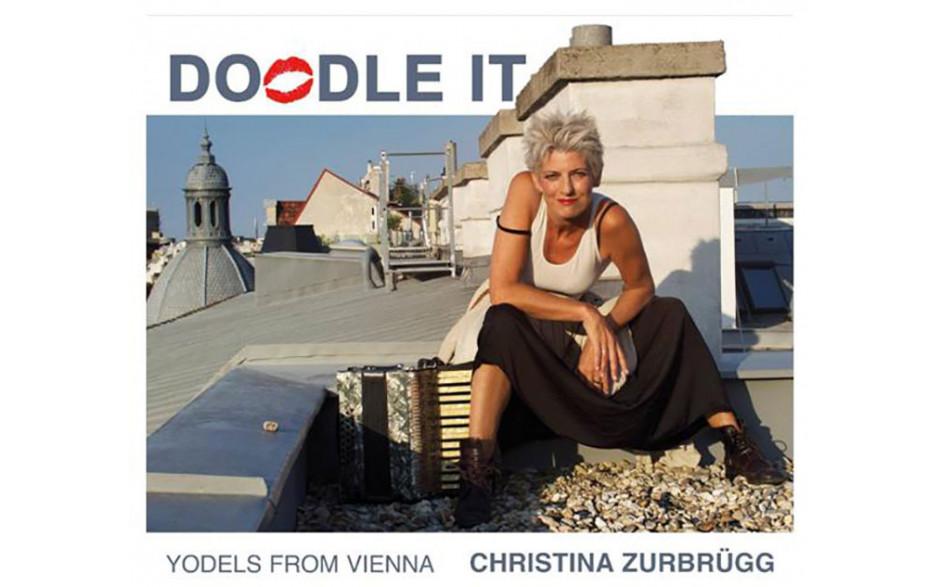 Zurbrügg Doodle it-31